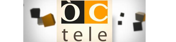 octele