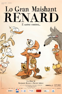 LE GRAND MÉCHANT RENARD_120.indd