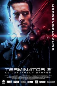 TERMINATOR2_affiche