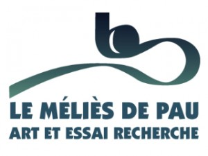 logo_melies