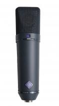 micro-u87-198x300