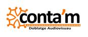 Conta'm – Doublage audiovisuel