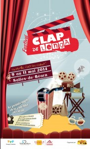 Affiche_ClapDeLenga_35x50