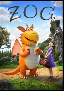 ZOG promo dvd FB