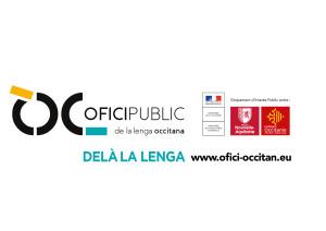 bloc marque olpo occitan