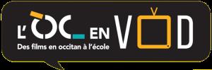 OcVOD_Logo-fr
